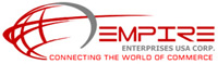 Empire Enterprises USA Corp